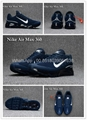 hot  sell  New Nike Air Vapormax high quality Nike shoes hot wholesale