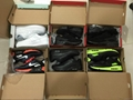 wholesale 1:1 quality    hot sell  Nike Air Max 1 Air Max Day   nike  shoes