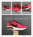 wholesale cheap Nike Air VaporMax   nike AIR MAX  shoes  nike shoes