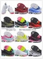 cheap  Nike AIR MAX PLUS TN nike