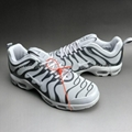hot  sell  MAX TN shoes  nike  shoes  nike running shoes