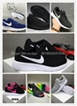 Wholesale Nike running  shoes Running