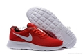 Wholesale Nike running  shoes Running shoes Light shoes Sports shoes