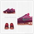 wholesale  Nike air vapormax air max 2017  shoes  nike  shoes  running shoes