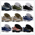 Nike Air Max 95 Ultra Max 95 Essential running shoe hot 1:1 quality wholesale