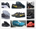 hot  sell   cheap  nike  shoes  2018 MAX AIR shoes    nike  2018  max  shoes