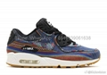 air max men shoe nike air max 90 shoe nike women shoes high heel nike kid shoes