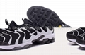 2017 Nike Air Max Tn Ultra for Men Women Air Max Plus TN Ultra Running Shoes