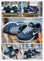 Wholesale AIR Max Plus TN ULTRA running shoes nike shoes air max 87 Shoes