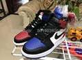 wholesale Authentic Air Jordan 1 Retro