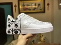 HOT  SELL  Nike SF-AF1  AIR FORCE 1 MID shoes AF1 SHOES  Nike Air Force 1  SHOES