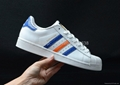 Wholesale 1:1 quality adidas shoes