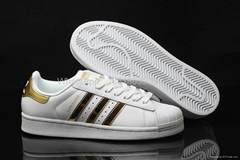 hot sell  adidas  Sneakers ,running