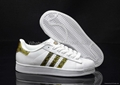 Wholesale 1:1 New         shoes  Sneakers ,running Shoes For kids