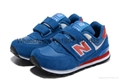 New Balance USA shoes men's casual trainers shoes Men's Running Shoes NB kids 11