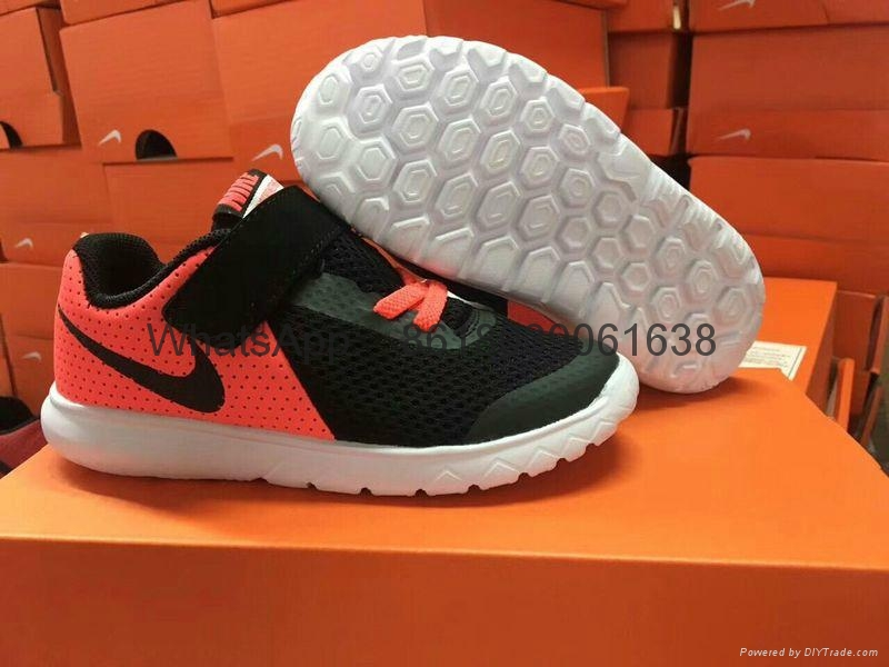 2018 kids shoes adidas kids shoes nike childs shoes new balance SKECHERS shoes 2