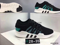 2018 kids shoes adidas kids shoes nike childs shoes new balance SKECHERS shoes 7