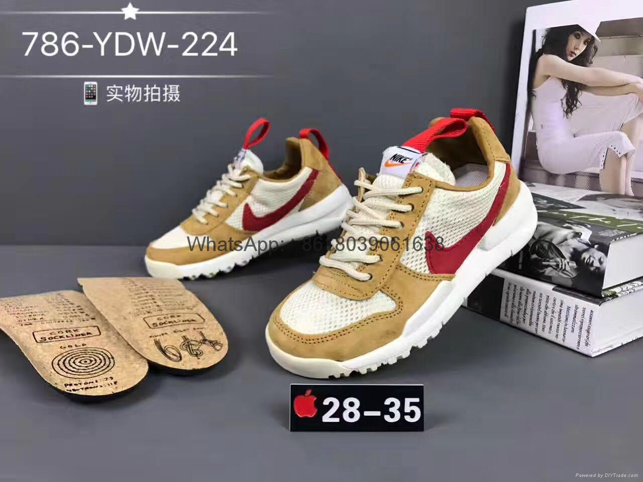 2018 kids shoes adidas kids shoes nike childs shoes new balance SKECHERS shoes 8