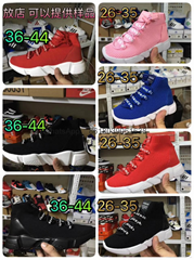 2018 kids shoes adidas k