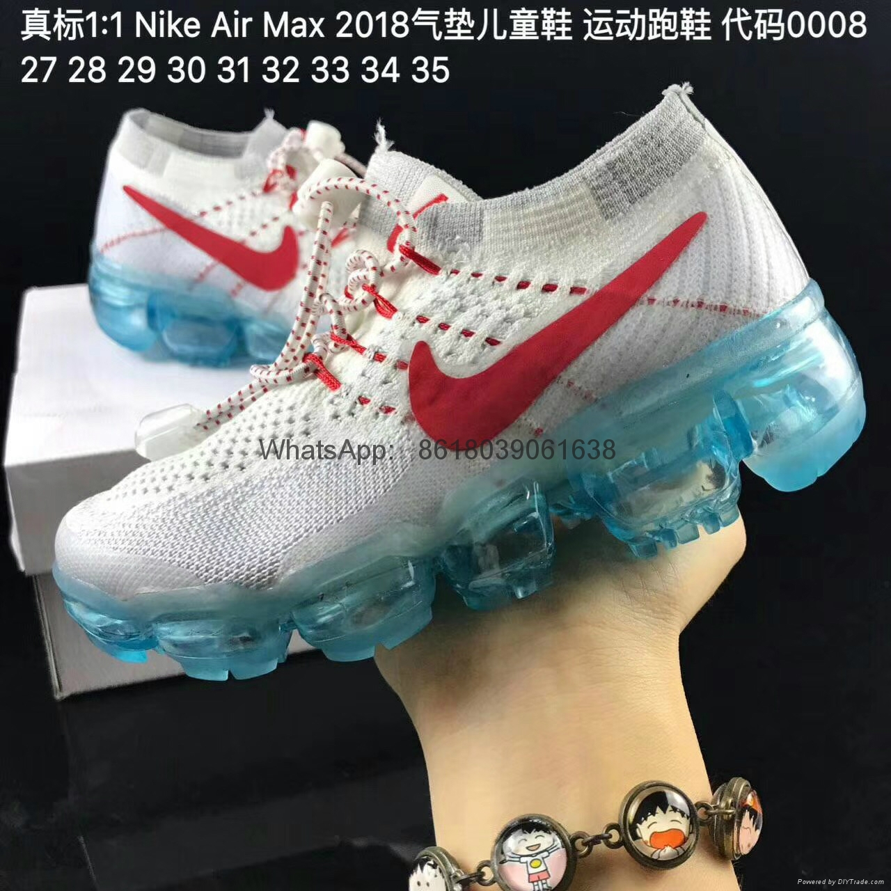 2018 kids shoes adidas kids shoes nike childs shoes new balance SKECHERS shoes 11