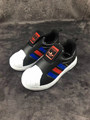 2018 kids shoes adidas kids shoes nike childs shoes new balance SKECHERS shoes 15