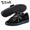 2019 new Puma sports running mountaineering cloth shoes  slippers sandals shoes 7