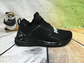 Puma sports  running mountaineering cloth shoes  slippers sandals puma shoes 13