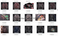 Drop shipping   Trench coats, winter clothes, cotton clothes, down jackets 15