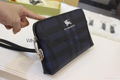 Factory Wholesale LV bags GUCCI handbags brand bags high quality  purse