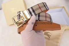 hot wholesale  beit  new belt  fashion belts ck   lv belt