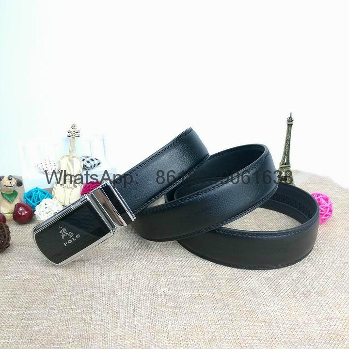 Drop shipping fashion belt  women and  men  belts   Brand belt  wholesale belt  4
