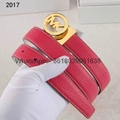 Drop shipping fashion belt  women and  men  belts   Brand belt  wholesale belt  8