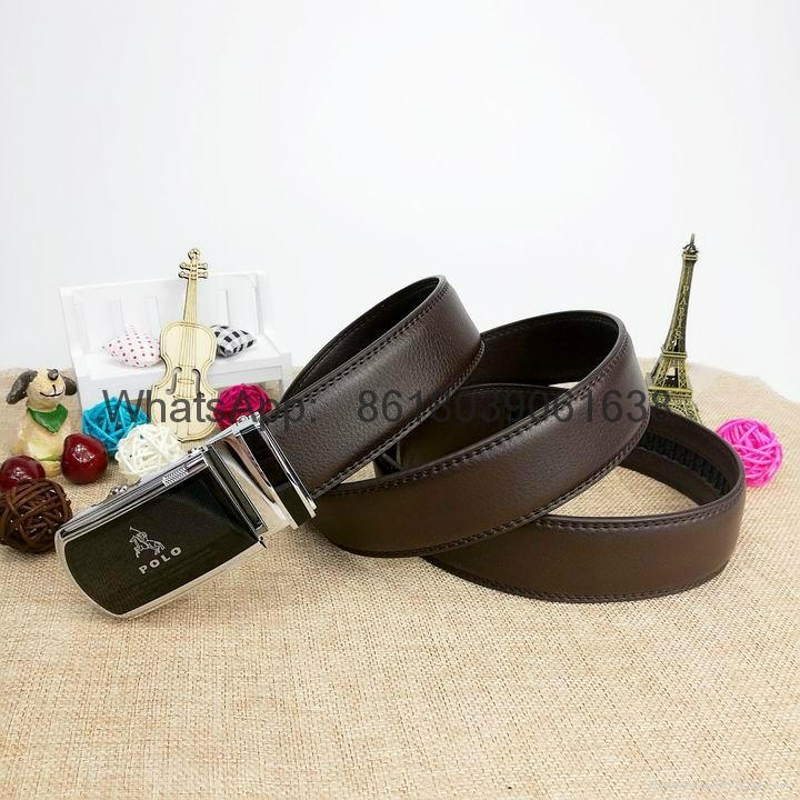Drop shipping fashion belt  women and  men  belts   Brand belt  wholesale belt  11