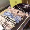 Burberry muffler scarf gucci Wool  Scarf AAA wholesale hot sale free shipping 4