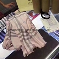 Burberry muffler scarf  Burberry Scarf AAA wholesale hot sale free shipping 7