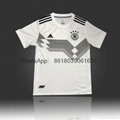 soccer jersey   LIGUE 1  Premier League Bundesliga OTHER TEAM  national team  1