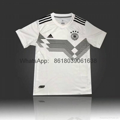 soccer jersey   LIGUE 1  Premier League Bundesliga OTHER TEAM  national team