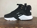 Hot ! NIKE x ACRONYM Wallace four generations NT KPU material nike men's shoes
