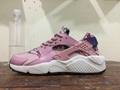 Wholesale  Nike Air Huarache wallace shoes  Basketball shoes  sneakers 1:1