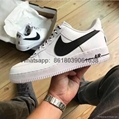 Nike Air Force 1 X Reigning Champ Nike