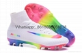 Wholesale 1:1 New Nike air max 2018 Jordan shoes football shoe cheap Hot sneaker 12