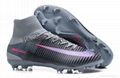 Wholesale 1:1 New Nike air max 2018 Jordan shoes football shoe cheap Hot sneaker 15