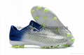Wholesale 1:1 New Nike air max 2018 Jordan shoes football shoe cheap Hot sneaker 18