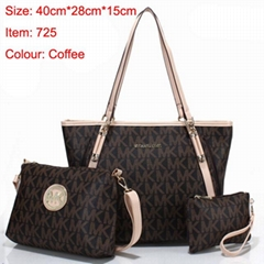 f5fd7fe209d9 Wholesale MK Handbags MK bags MK purse many quality michael kors handbag  wallet