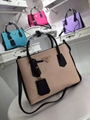 2018 new hot sell  wallet purse bags