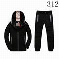 sell PP Superdry Thom Browne True Religion  Y-3 Versace long suit woman and men  4