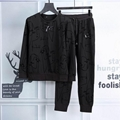 sell PP Superdry Thom Browne True Religion  Y-3 Versace long suit woman and men  9