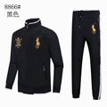 sell PP Superdry Thom Browne True Religion  Y-3 Versace long suit woman and men  17