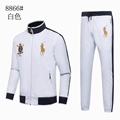sell PP Superdry Thom Browne True Religion  Y-3 Versace long suit woman and men  18
