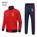 sell PP Superdry Thom Browne True Religion  Y-3 Versace long suit woman and men  20